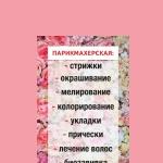 """Компания """"Зефир"""""""