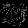 """Компания """"Zet Lashes&Nails"""""""