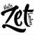Zet Lashes&Nails