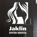 """Компания """"Жаклин"""""""